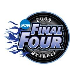 2009finalfour