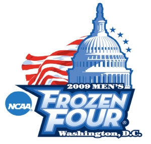 2009-frozen-four-logo