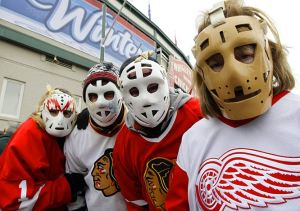 Hockeytown vs. Hawkeytown?